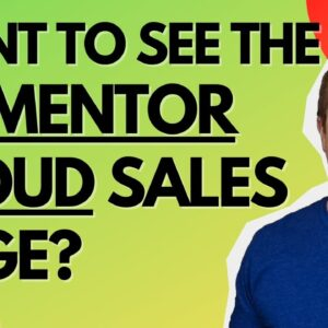 See What Elementor Cloud (Beta) Has To Offer