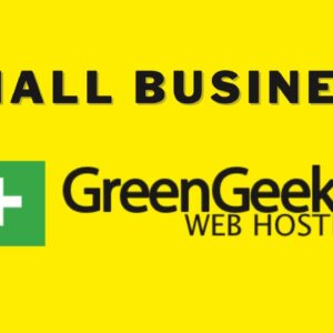 What is the Best Web Hosting site for Small Business (in 2021)
