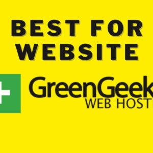 Which Web Hosting company is the Best for Website in 2021